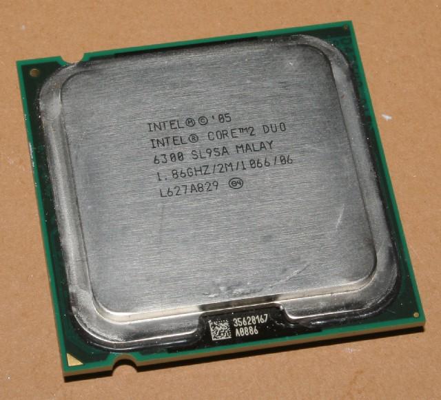 Core2DuoE6300.jpg