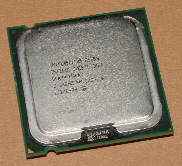 Core2DuoE6750sla9v.jpg