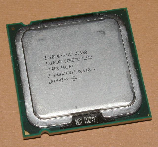 Core2QuadQ6600slacr.jpg