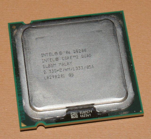 Core2QuadQ8200slb5m.jpg