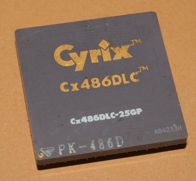 Cyrix486DLC25.jpg