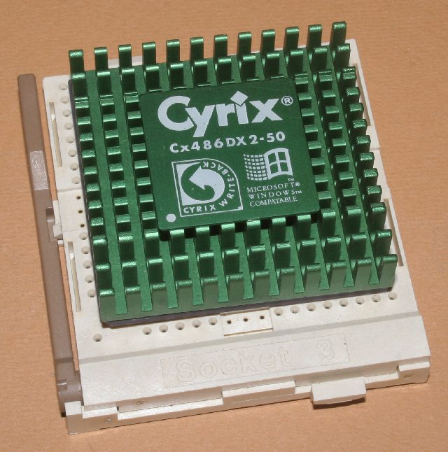 Cyrix486DX2-50w.jpg