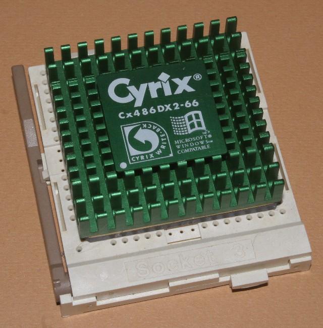 Cyrix486DX20-66w.jpg