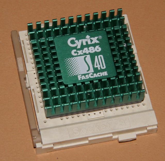 Cyrix486S40B.jpg