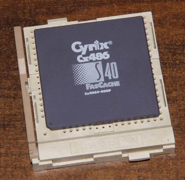 Cyrix486S40nhs.jpg