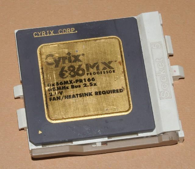 Cyrix686MX-166x60.jpg