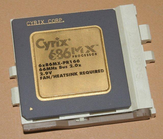 Cyrix6x86mx166-66.jpg