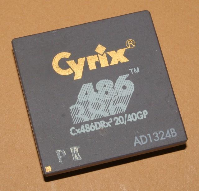 CyrixCx486DRx220-40.jpg