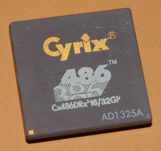 CyrixDRx2-16-32.jpg