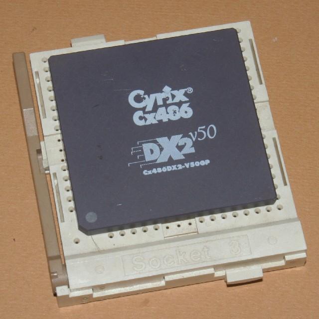 CyrixDX2-v50.jpg