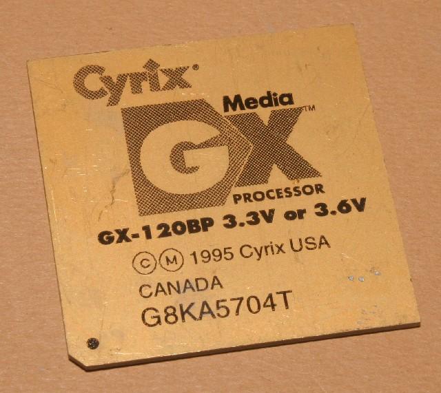 CyrixMediaGX120bga.jpg