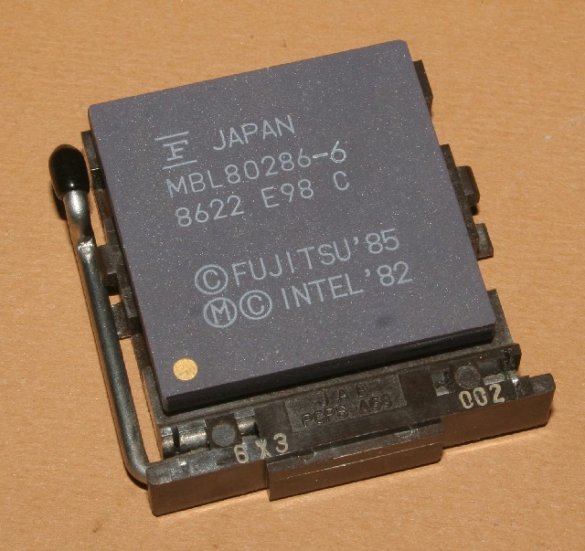 Fujitsu286-6.jpg