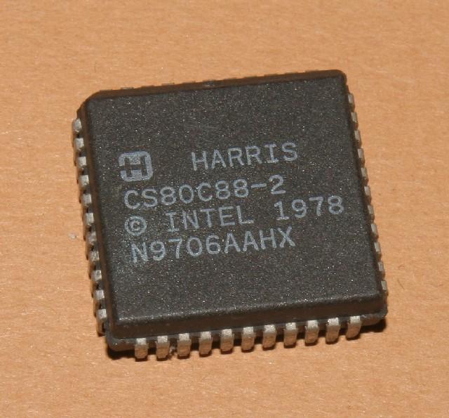 Harris-CS80C88-2.jpg
