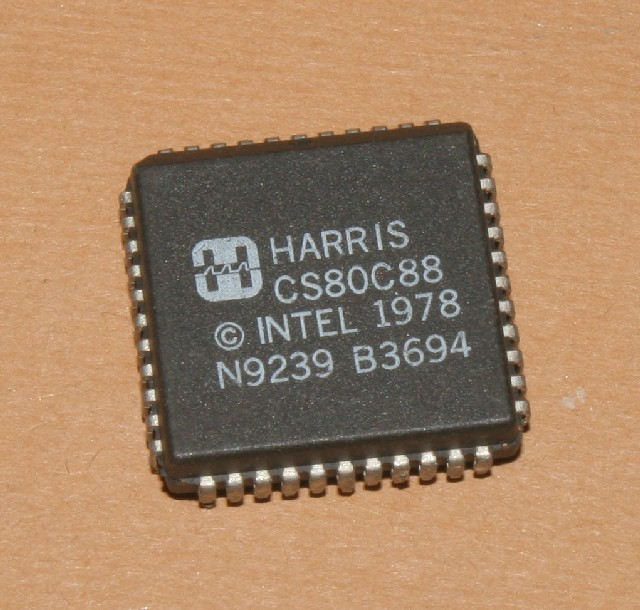 Harris-CS80C88.jpg