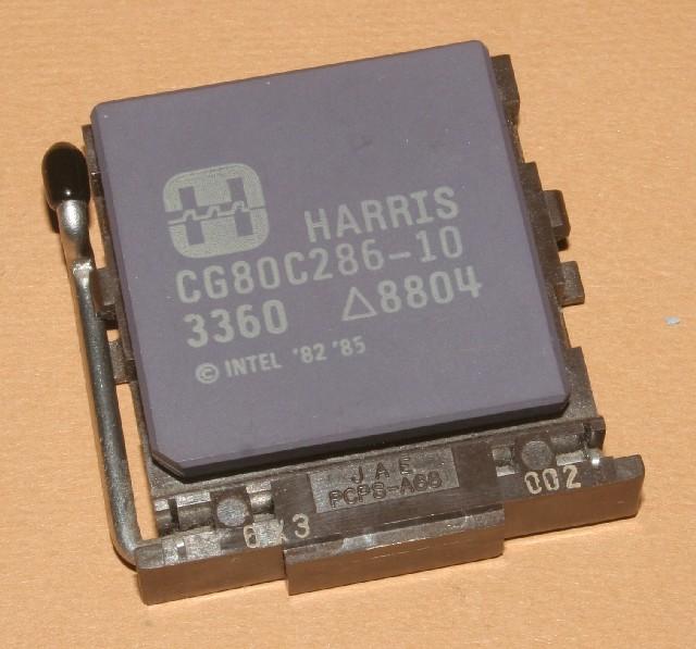 Harris286-10.jpg