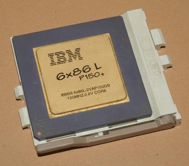 IBM686L150.jpg