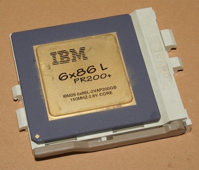 IBM686l200.jpg