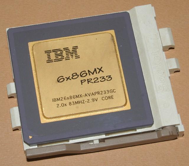 IBM6x86mx233-83.jpg