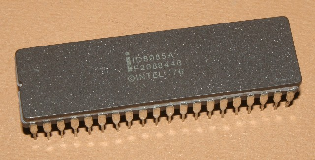 Intel-ID8085A.jpg
