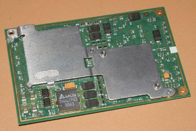 Intel-pmd30005002aa.jpg