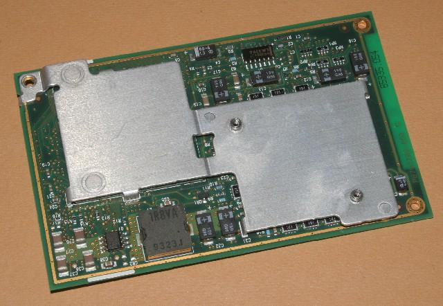 Intel-pmf36602002aa.jpg