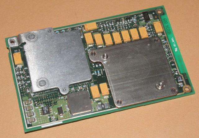 Intel-pmm60002201ac.jpg