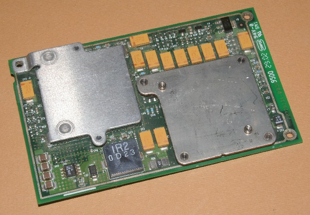 Intel-pmm65002101ab.jpg