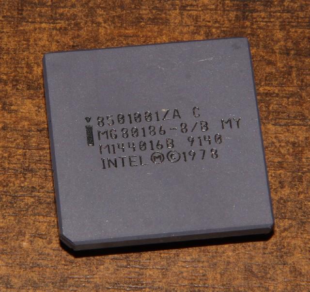 Intel186MG-8B.jpg