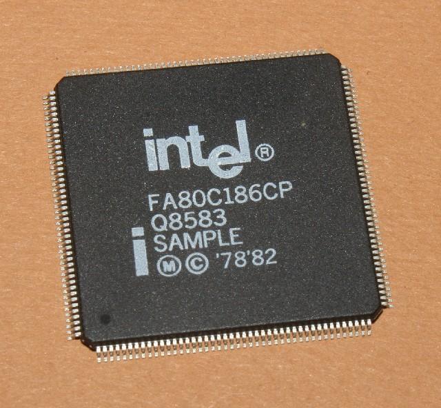 Intel186q8583.jpg