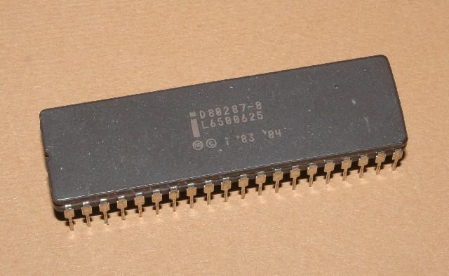 Intel287-8.jpg