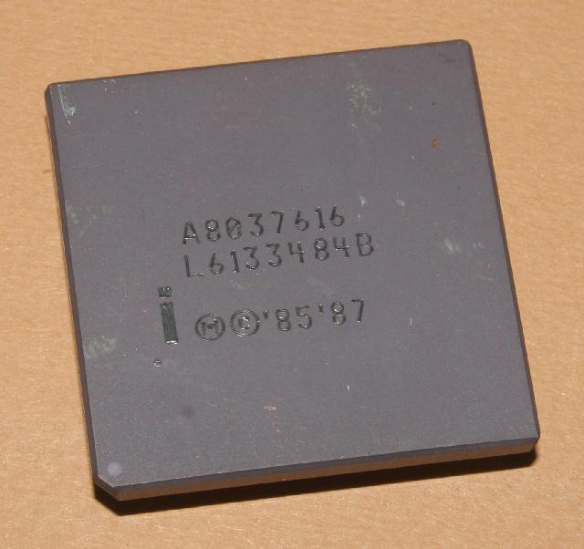 Intel376-16.jpg