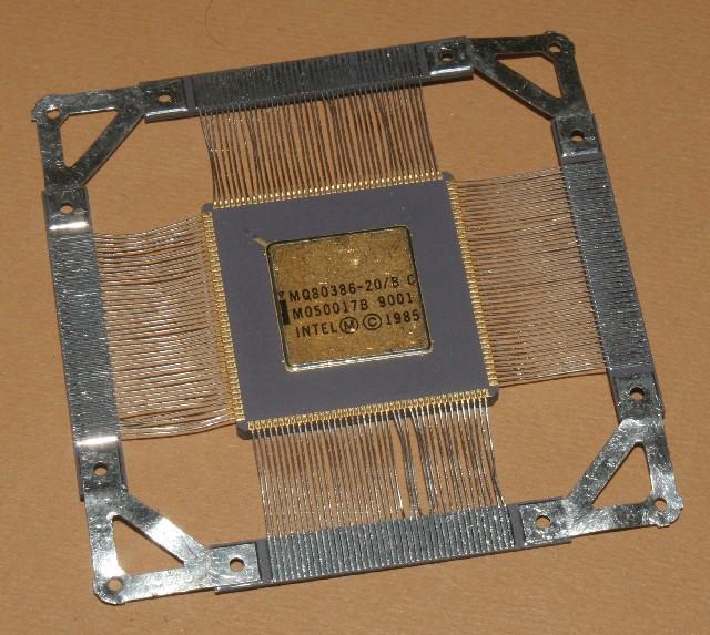 Intel386-20MQ.jpg