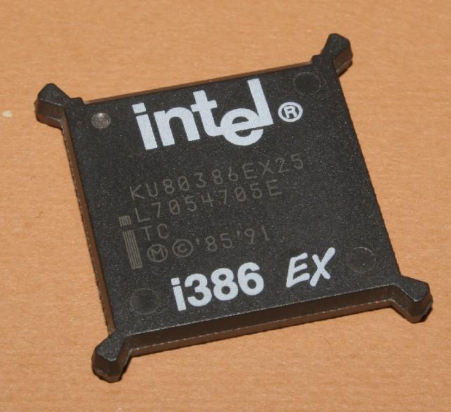 Intel386EX25.jpg