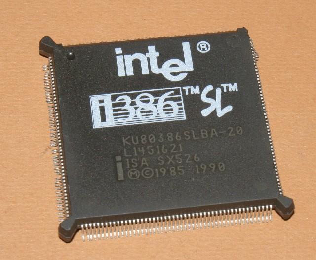Intel386SLBA-20.jpg