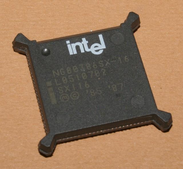 Intel386SX-16nologo.jpg
