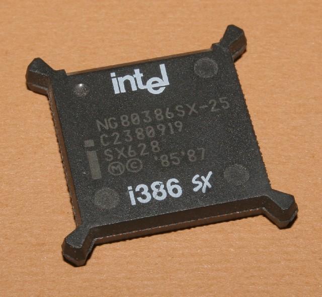 Intel386SX-25sx628.jpg