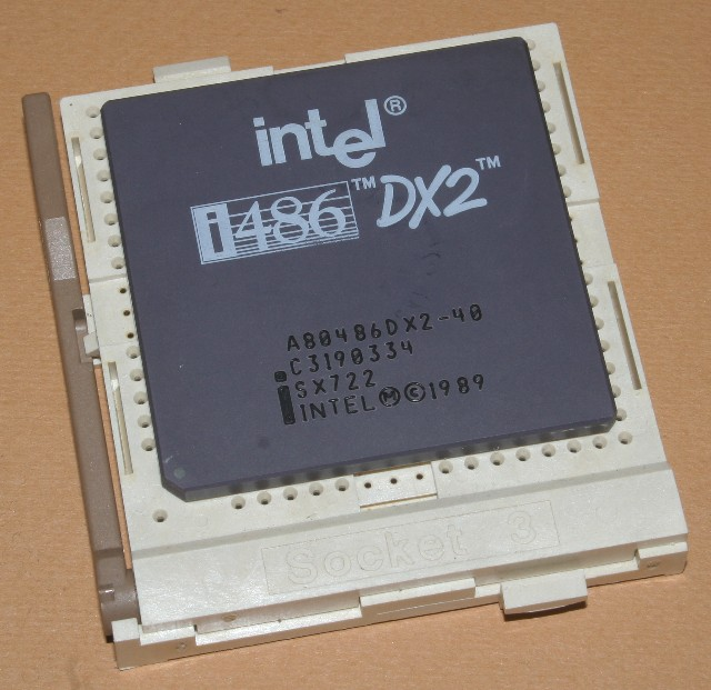 Intel486DX2-40pga.jpg