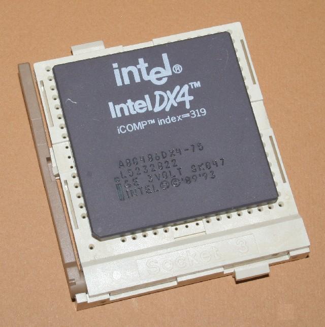 Intel486DX4-75.jpg