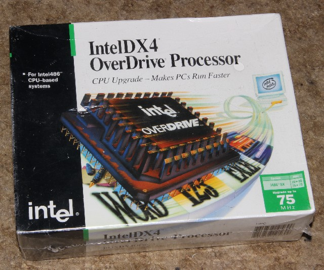 Intel486DX4-75sz956nib.jpg