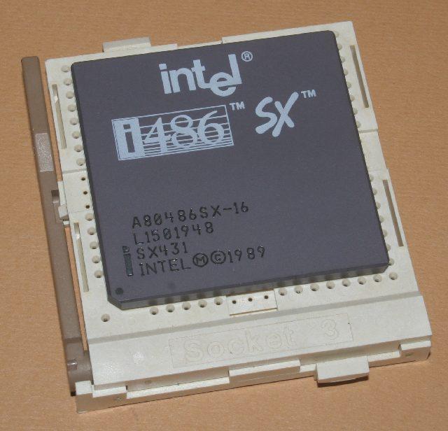 Intel486SX-16.jpg