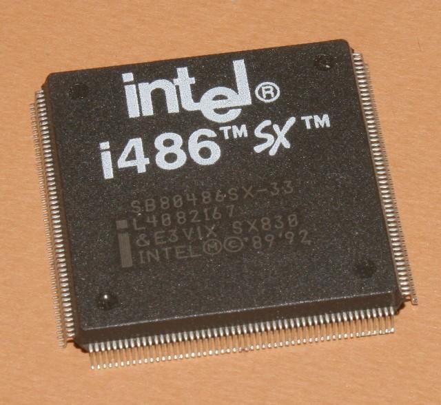 Intel486sx33sx830b.jpg
