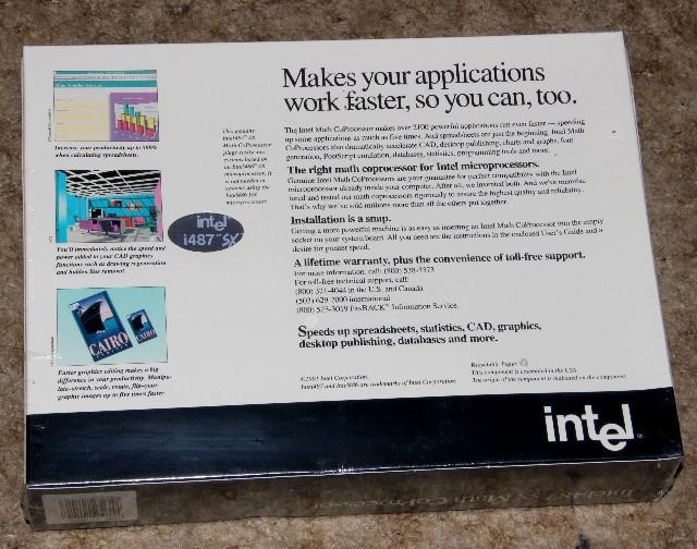 Intel487SXnibb.jpg