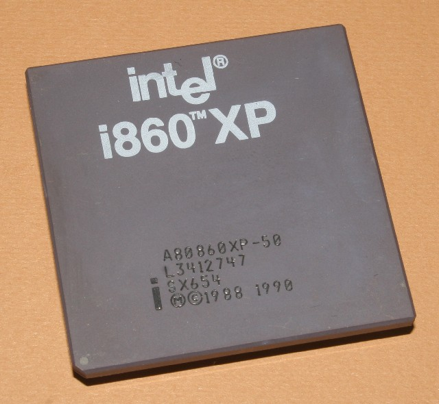 Intel860XPCeramic.jpg