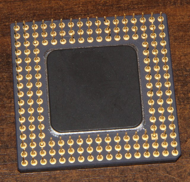 Intel860XR25sx439b.jpg