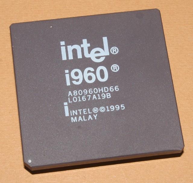 Intel960-A80960HD66.jpg