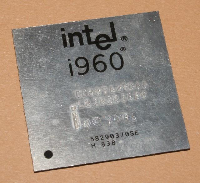 Intel960-GC80960RD66.jpg