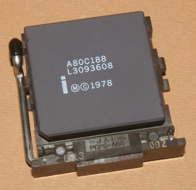 IntelA80C188wp.jpg