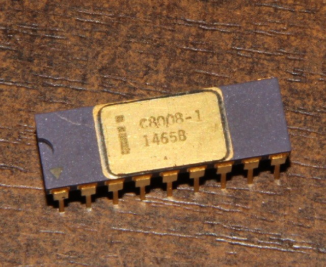 IntelC8008-1.jpg