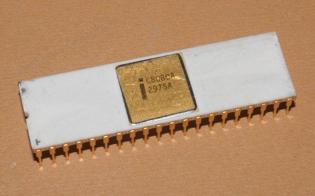 IntelC8080A.jpg