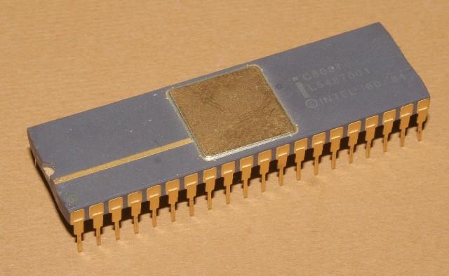 IntelC8087.jpg